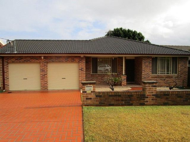 36 Palmer Street, NSW 2565