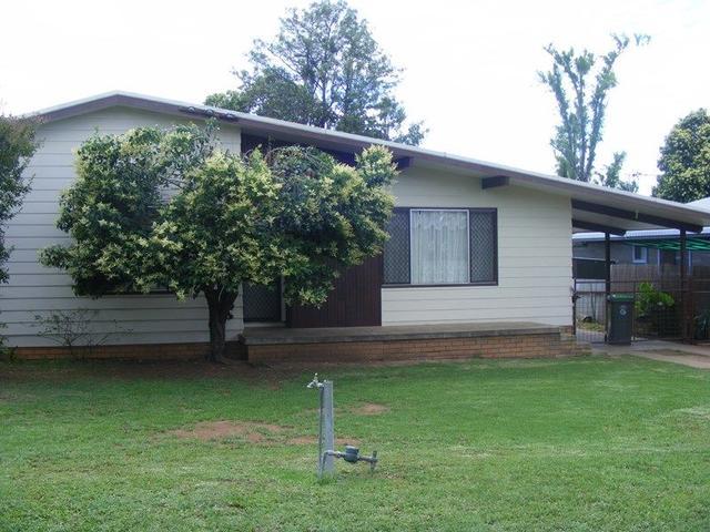 5 Newell Avenue, NSW 2380