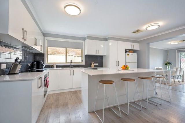 10 Cobblestone Place, NSW 2747
