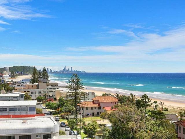 7C/973 Gold Coast Highway, QLD 4221