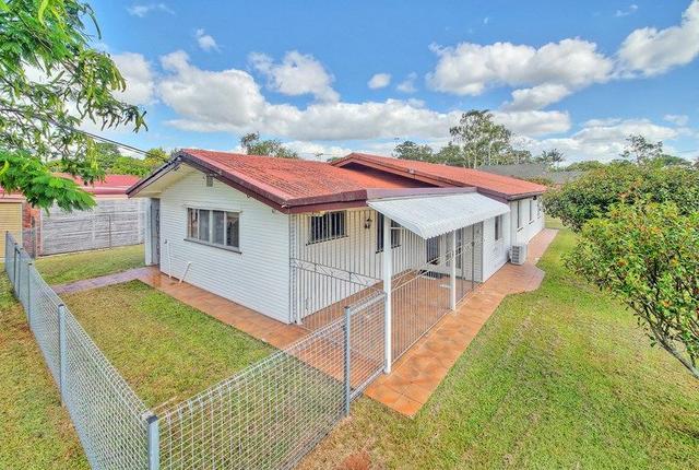 63 Albyn Road, QLD 4109
