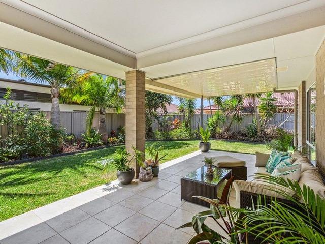 10 Moonee Street, NSW 2489