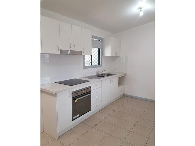 24A Hermies  Avenue, NSW 2214