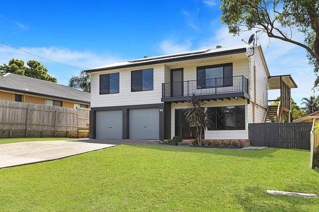 66 Lumby Road, NSW 2261
