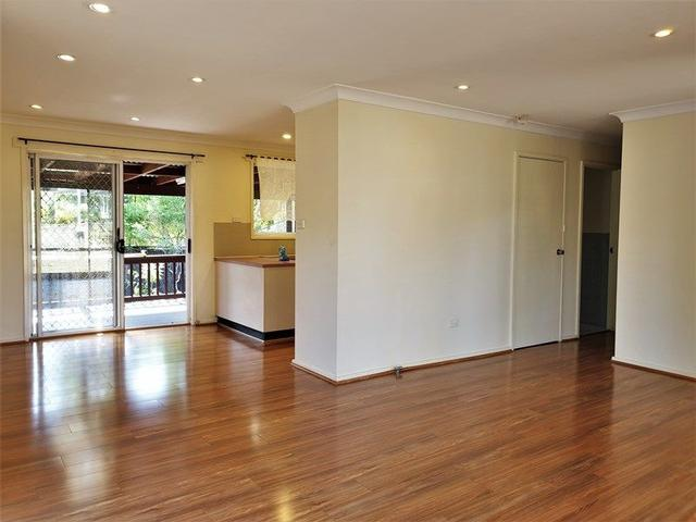 23/null Gunners Mews, NSW 2173