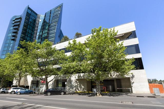 Level 3/289 Wellington Parade S, VIC 3002