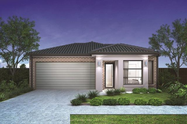 LOT 744 Maplewood Estate, VIC 3338