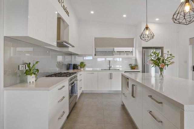 173 Wyndarra Way, NSW 2530