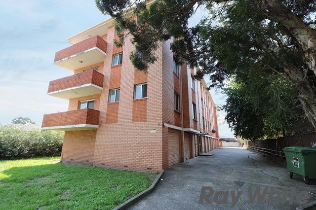 1/93 Hughes Street, NSW 2166
