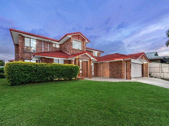 4 McCormack Place, QLD 4154