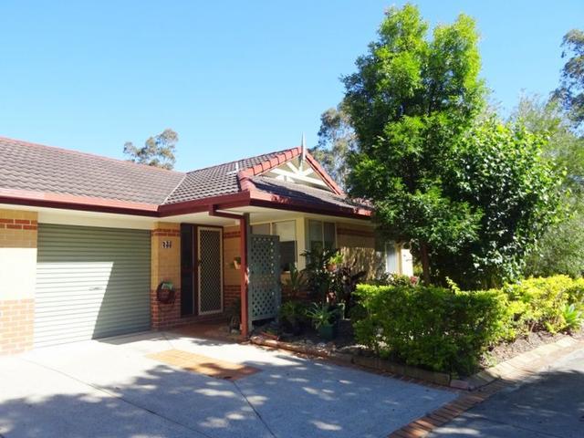 133/125 Hansford Road, QLD 4216
