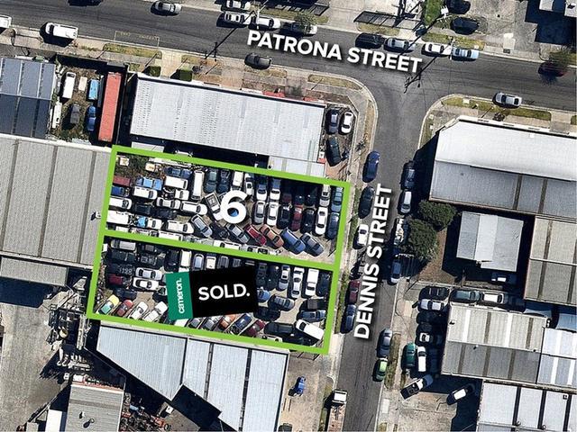4-6 Dennis Street, VIC 3175