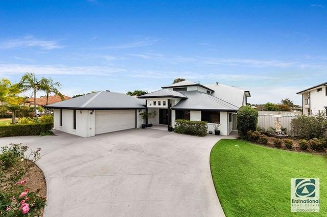 18 Tibrogargan Place, QLD 4551