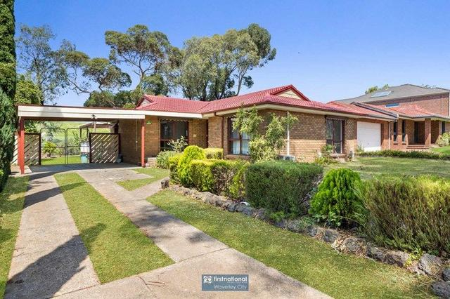 29 Wallace Road, VIC 3152