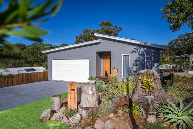 5 Scorpio Grove, NSW 2539