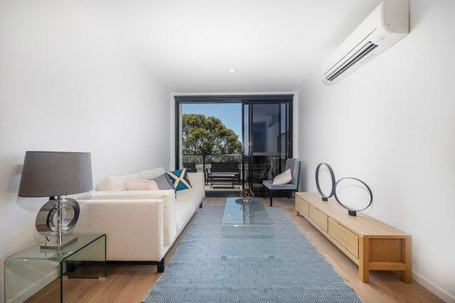 305/324 Pascoe Vale Road, VIC 3040
