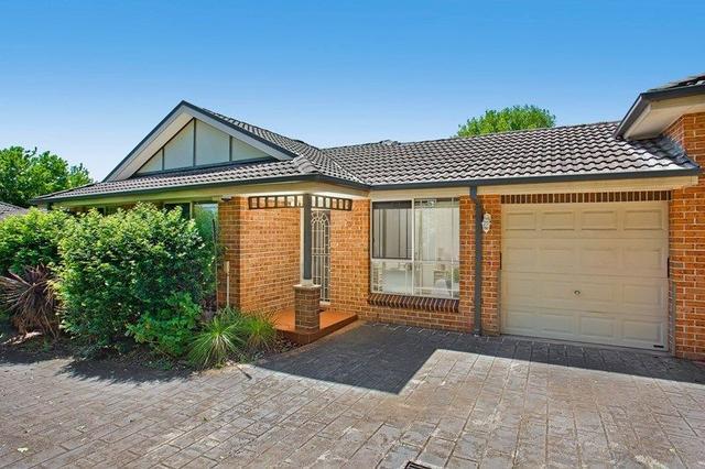 3/428 Blaxland Road, NSW 2114