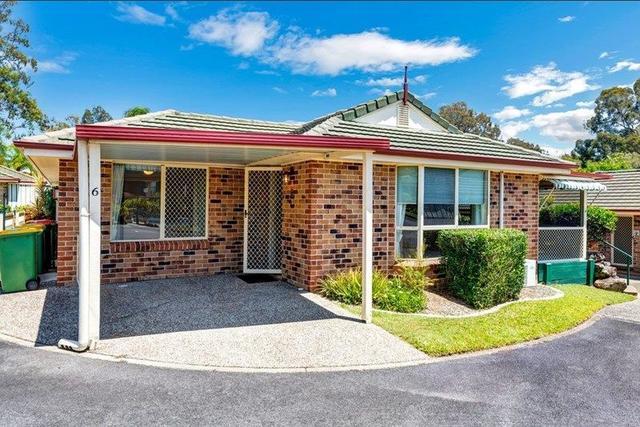 6/470 Pine Ridge Road, QLD 4216