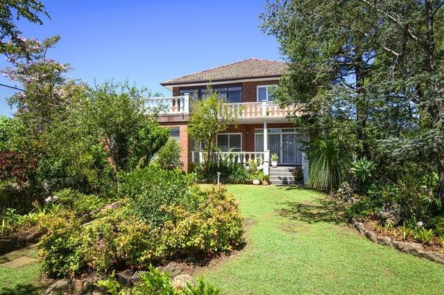 3 Pindari Avenue, NSW 2088