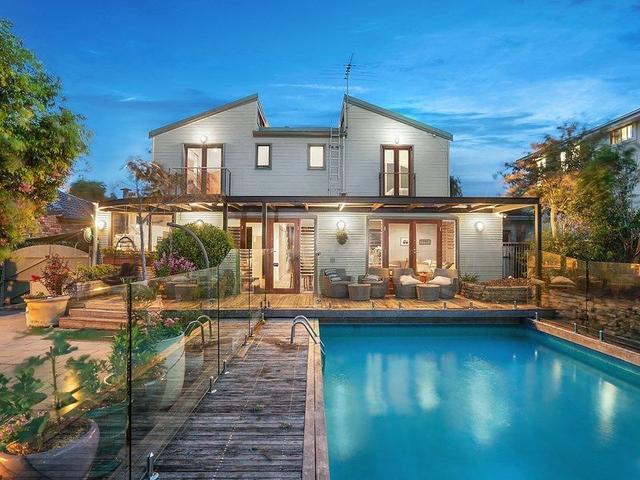 22 Truscott Avenue, NSW 2036