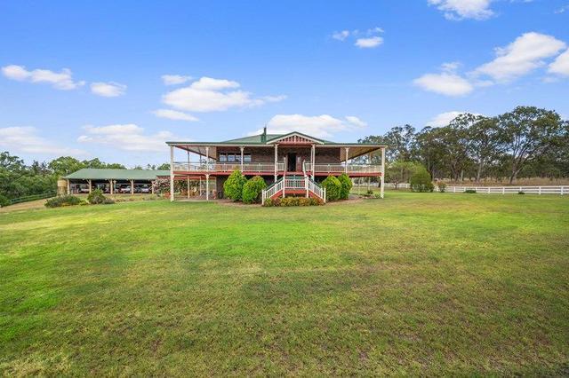 1140 Hermitage Emu Vale Rd, QLD 4370
