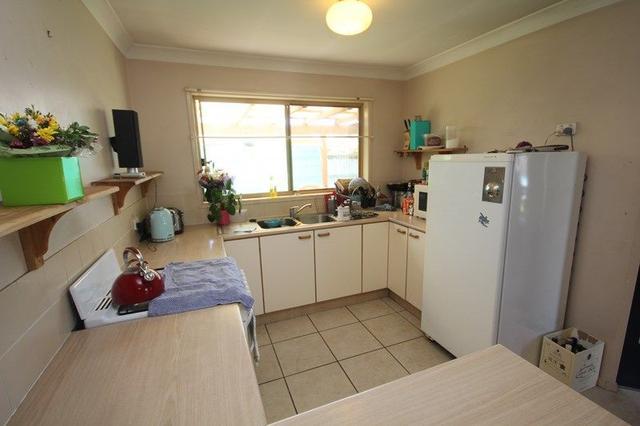 8 Pannikin  Place, QLD 4173