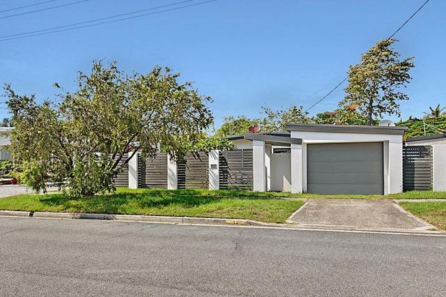 12 Nambur Street, QLD 4216
