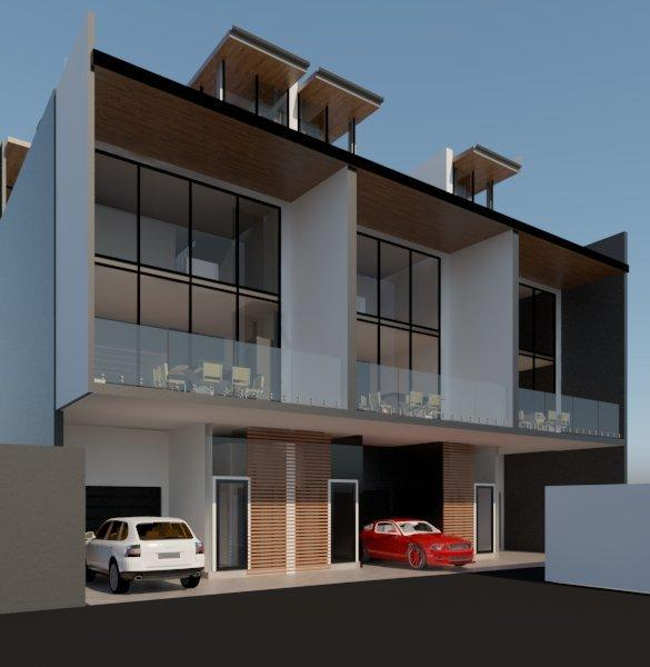 66-68 Tudor Street, NSW 2303