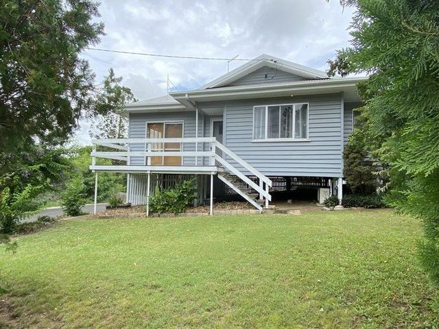5 Lime Street, QLD 4570