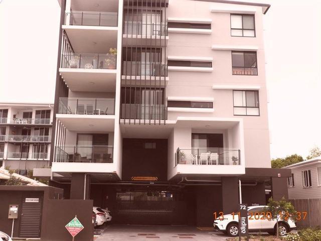 3/72 Clara Street, QLD 4178