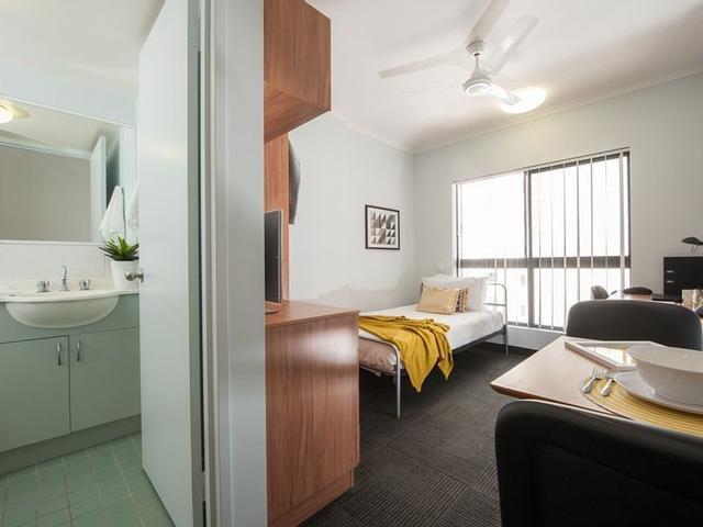 1208/104 Margaret Street, QLD 4000