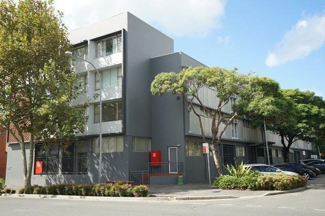 99/19-23 Forbes Street, NSW 2011