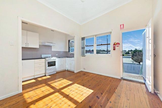 3/24 Cabarita Road, NSW 2137