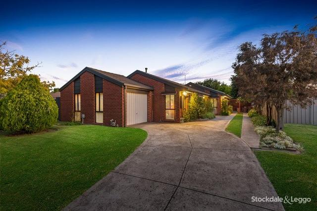 13 Meadowview Court, VIC 3156