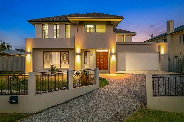 16 Brokenwood Circuit, QLD 4154