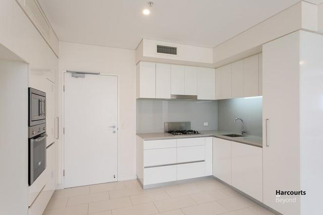 2102/35 Campbell Street, QLD 4006