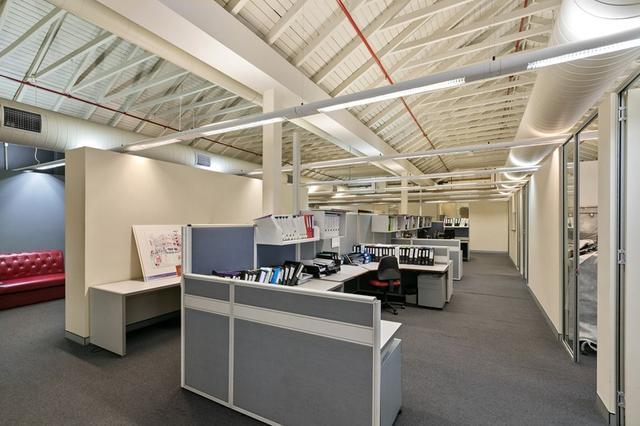 Level 3A/142-148A Elizabeth Street, NSW 2000