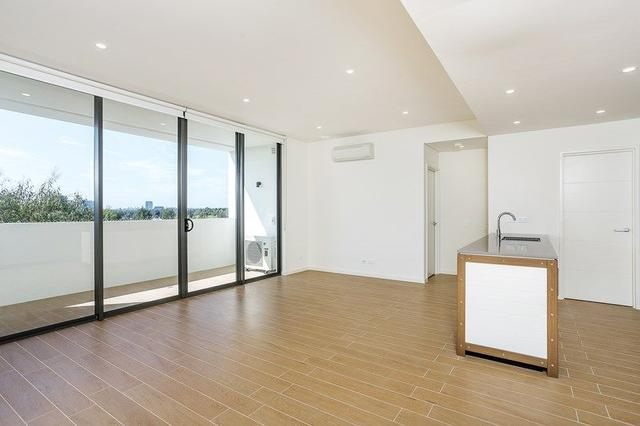 407/1 Allambie Street, NSW 2115