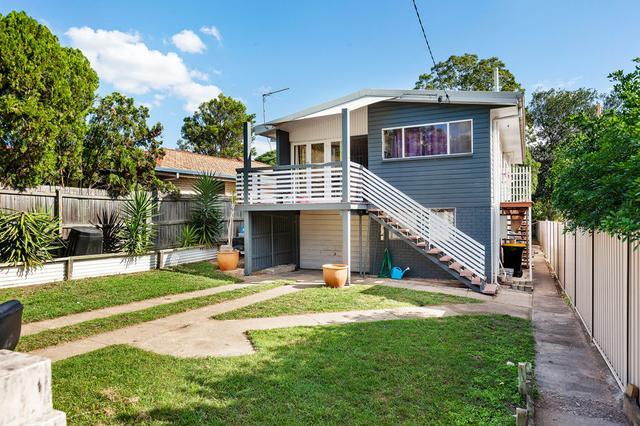 42 Jervis Street, QLD 4076