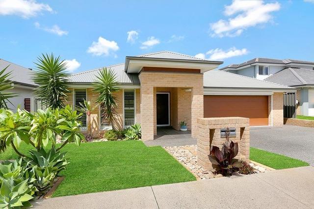 40 Wholahan Ave, NSW 2530