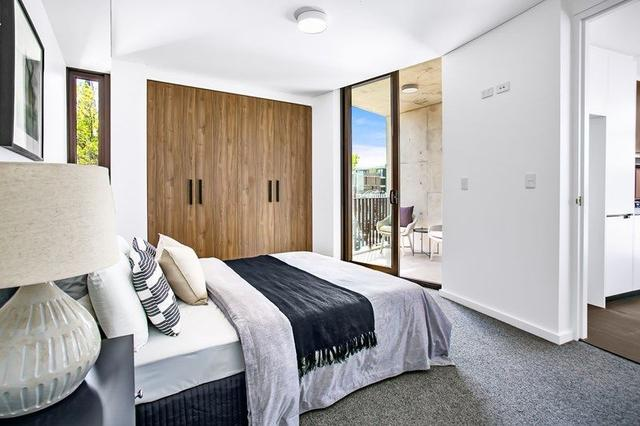 392-396 Illawarra Road, NSW 2204