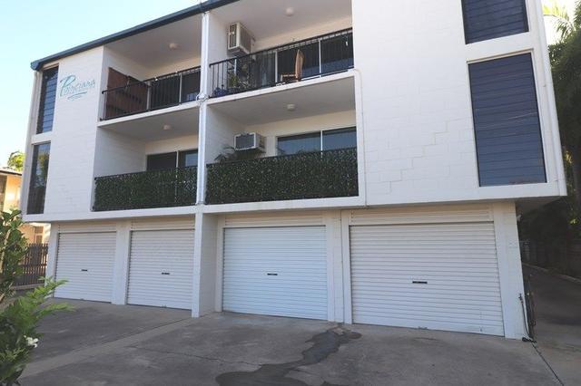 7/118 Mitchell Street, QLD 4810