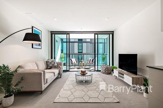 3A/8 Waterside Place, VIC 3008