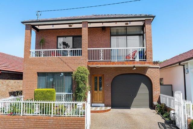 28 Hatfield St, NSW 2020