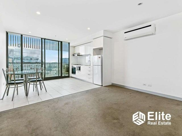901/6 Leicester Street, VIC 3053