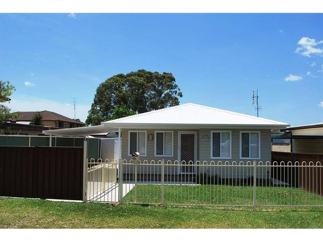 30a First Avenue, NSW 2263