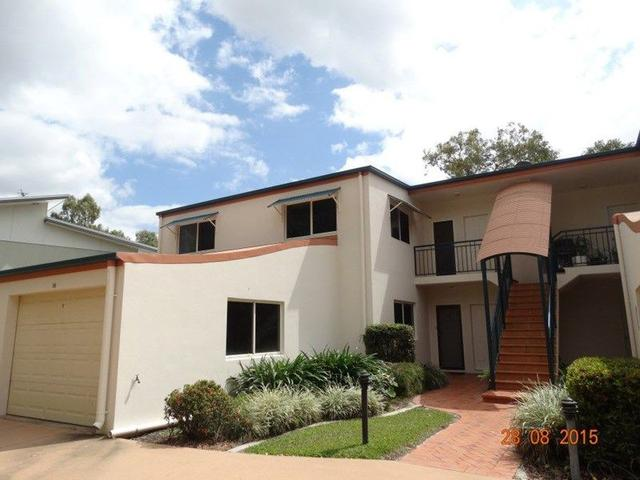 Unit 16/151 Riverside Boulevard, QLD 4814