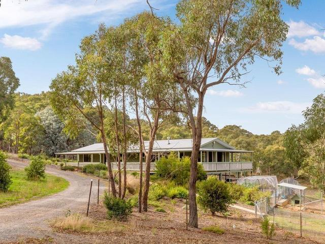 Lot 1, 263 Lawtons Road, NSW 2581