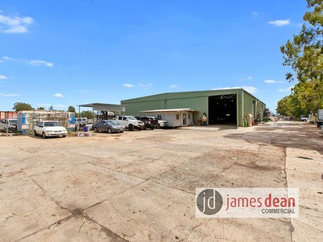 217 Fleming Road, QLD 4174