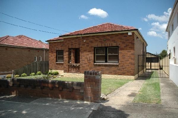 10 Jay Avenue, NSW 2191